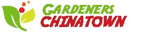 Gardeners Chinatown